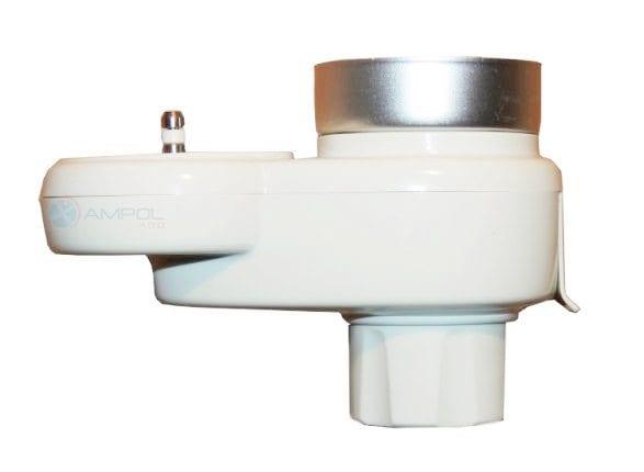 Przekladnia-trzepaczki-robota-Philips-4