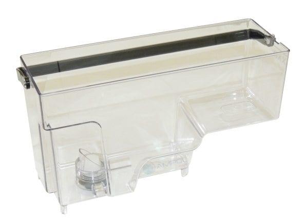 Zbiornik-wody-ekspresu-Philips-Senseo-7