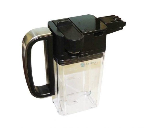 Pojemnik-na-mleko-kompletny-ekspresu-Philips-Saeco-2