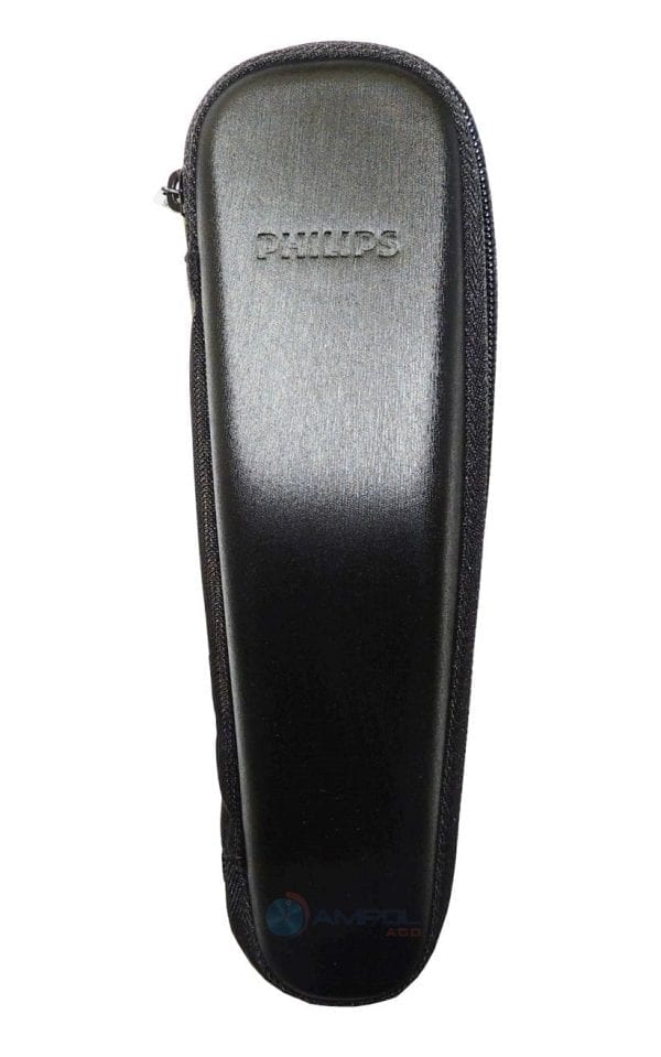 Pokrowiec-przycinarki-Philips-3