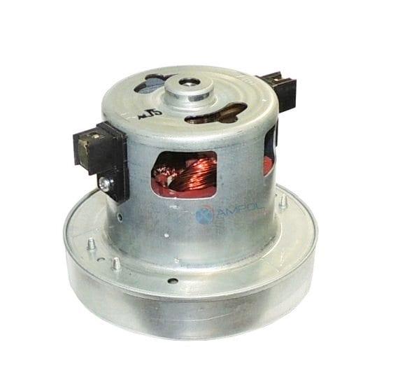 Silnik-odkurzacza-philips-3-1