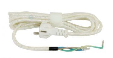 Przewod-sieciowy-zelazka-2