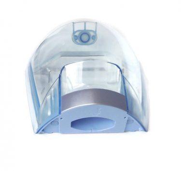 Zbiornik-wody-zelazka-Philips-1