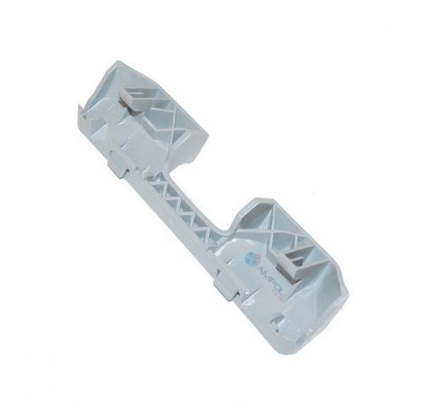 Blokada-klapy-tylnej-odkurzacza-Philips-2