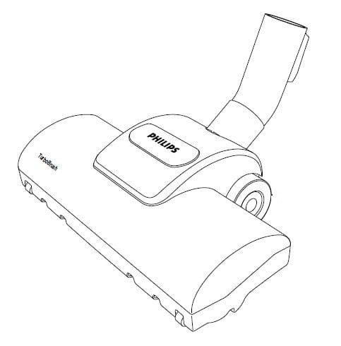 Mini-turboszczotka-odkurzacza-Philips-4
