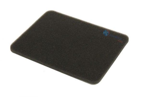 Filtr-wylotowy-odkurzacza-Philips-6
