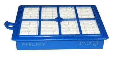 Filtr-wylotowy-odkurzacza-Philips-9