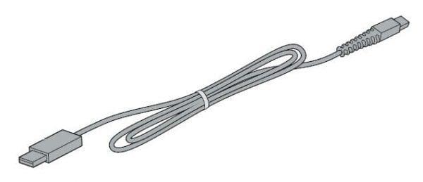 Przewod-USB-odkurzacza-Philips