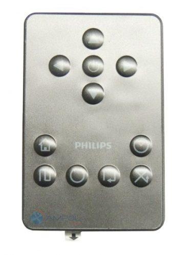 Pilot-odkurzacza-Philips-2