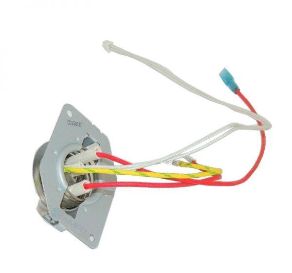 Termostat-Multicookera