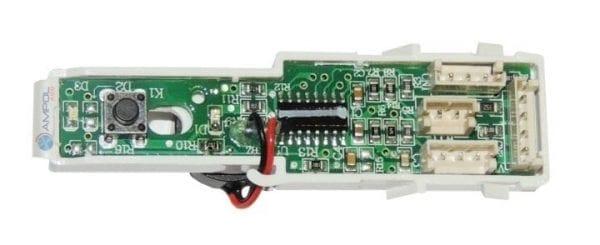 Modul-elektroniki-stacji-Philips-2