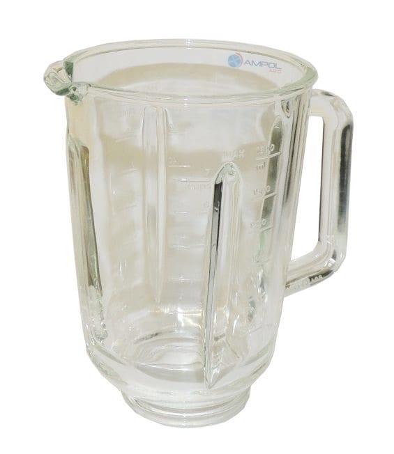 Kielich-szklany-blendera-Philips