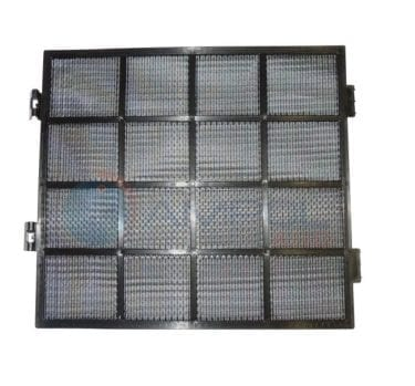AC4080-filtr-wstepny-424121074521_2