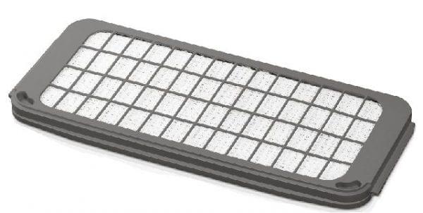 Filtr-zeolitowy-oczyszczacza-powietrza