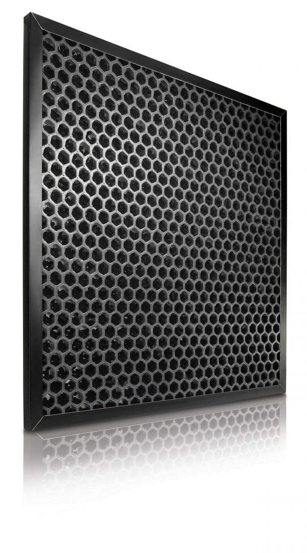 Filtr-oczyszczacza-Philips-2