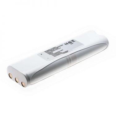 Akumulator-odkurzacza-Philips-3