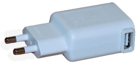 ladowarka-USB-szczoteczki-DiamondClean-2