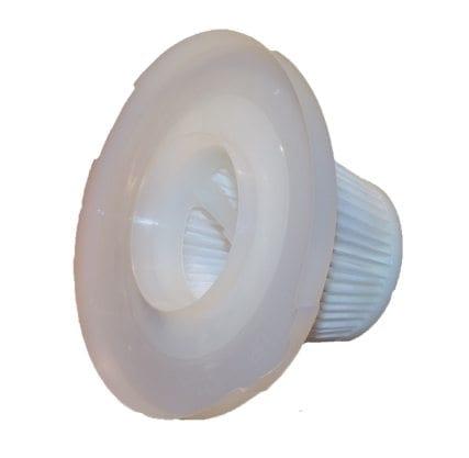 Filtr-Hepa-odkurzacza