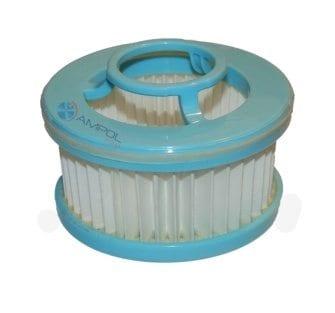 FC6132-filtr-Hepa-422245945355