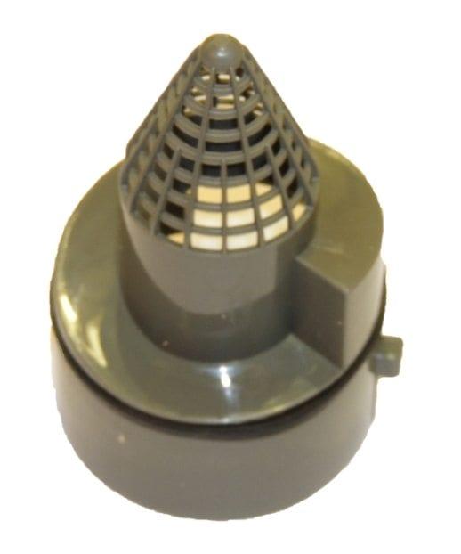 Stozek-filtra-odkurzacza-Philips-3