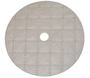 Filtr-wylotowy-odkurzacza-Philips-1-2
