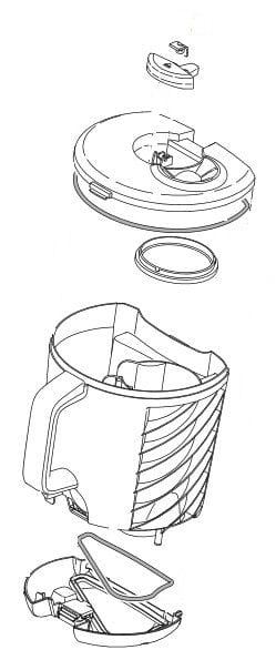 Pojemnik-na-kurz-odkurzacza-Philips-6-6