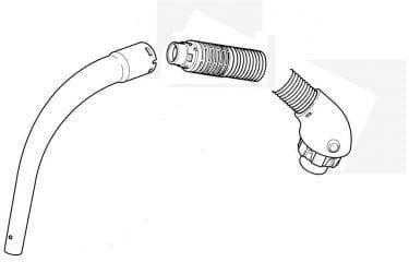 Waz-gietki-odkurzacza-Philips-6-5