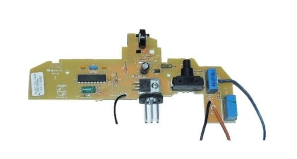 Modul-sterujacy-odkurzacza-Philips-4
