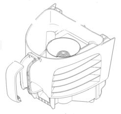 Pojemnik-na-kurz-odkurzacza-Philips-6-0