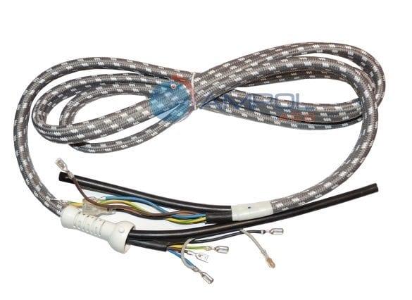 Przewod-laczacy-stacji-parowej-Philips-2