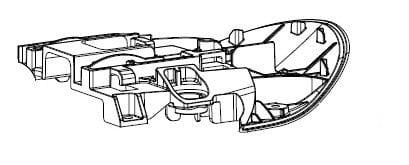Element-obudowy-stacji-parowej-Philips-16