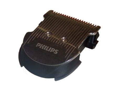 Trymer-przycinarki-Philips-6