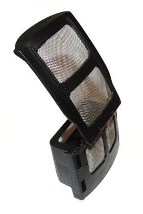 Filtr-czajnika-Philips-2-6