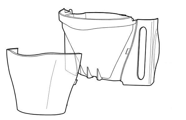Filtr-staly-ekspresu-Philips-2