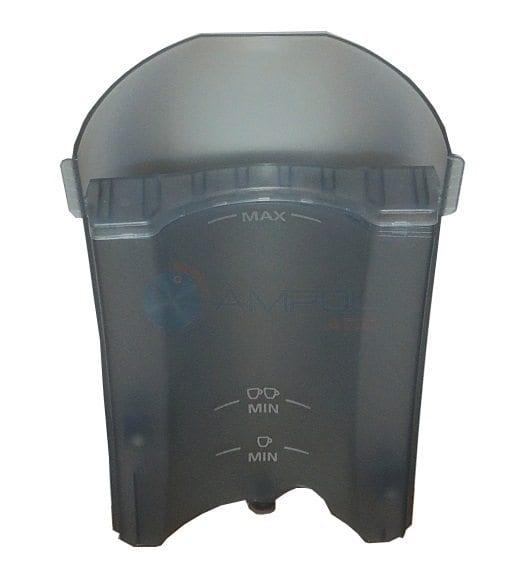 HD7820-zbiornik-wody-422225936500