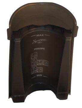 Zbiornik-wody-ekspresu-Philips-Senseo-8