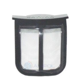 Filtr-czajnika-Philips-2-8