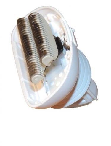 HP6368-nóż-420303595501