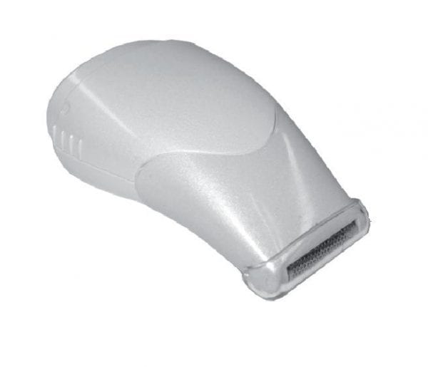 Minigolarka-trymera-Philips-2