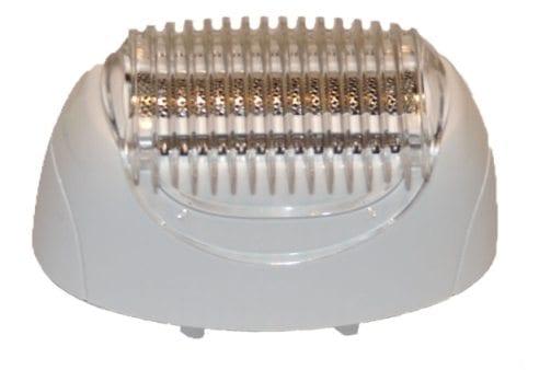 Glowica-golaca-depilatora-Philips-5