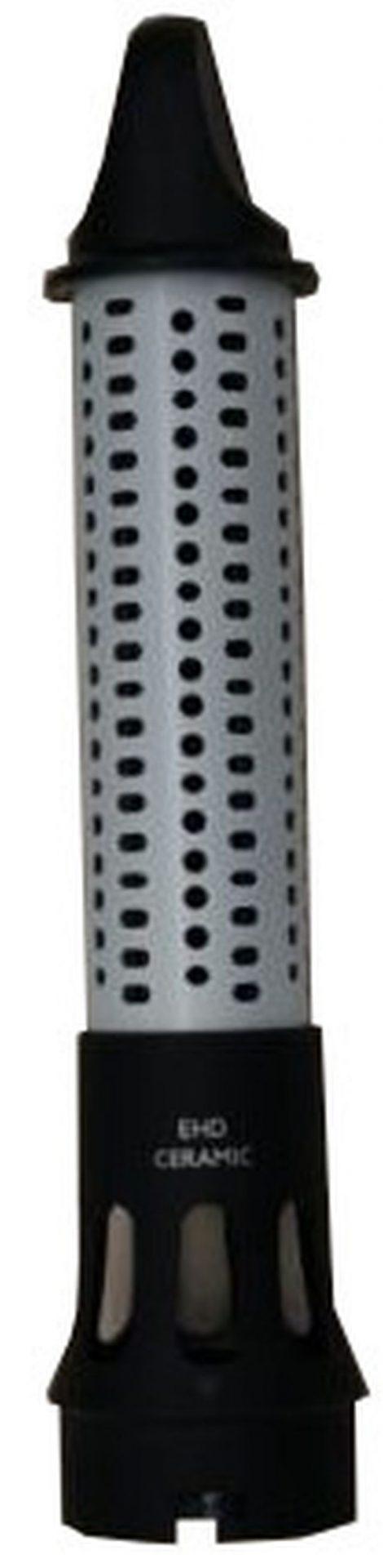 Szczotka suszarko-lokówki Philips