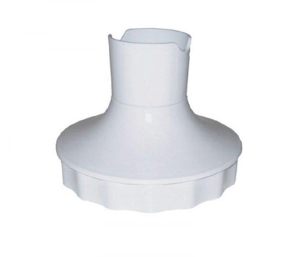 Element-laczacy-pojemnika-blendera-Philips-4