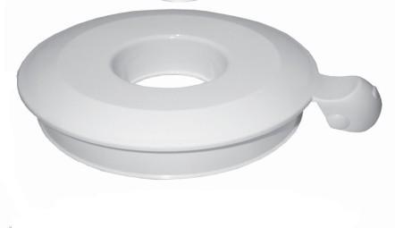 Pokrywka-kielicha-blendera-Philips-1-2