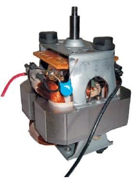 Silnik-blendera-Philips