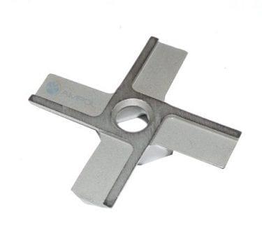 Noz-maszynki-do-miesa-Philips-2