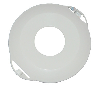 Pokrywka-kielicha-blendera-Philips-4