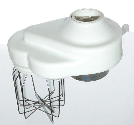 Przekladnia-trzepaczki-robota-Philips-5