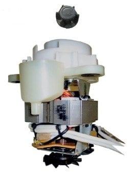Silnik-robota-Philips-3