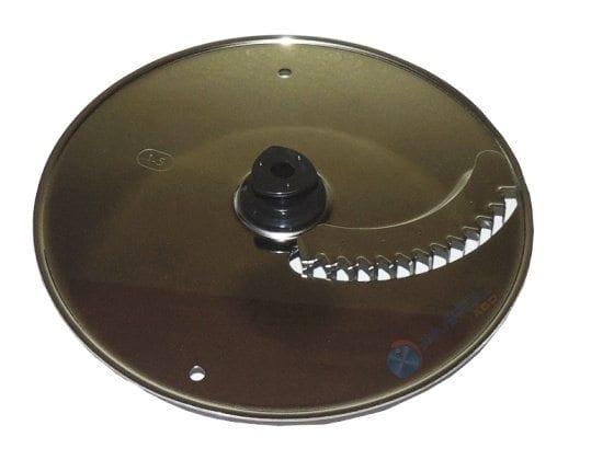 Tarcza-robota-Philips-4