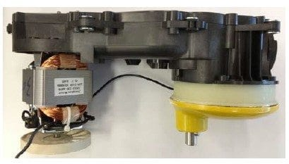 Silnik-robota-Philips-2